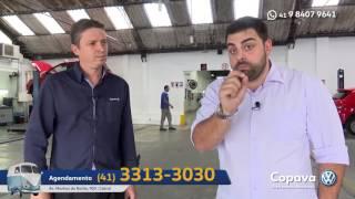 Siga na Direção Copava - 08/04/2017 thumbnail
