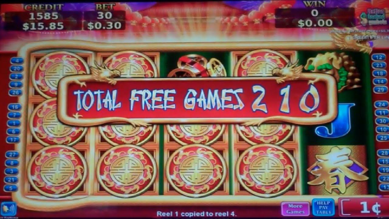 Spiele Fortune 18 - Video Slots Online