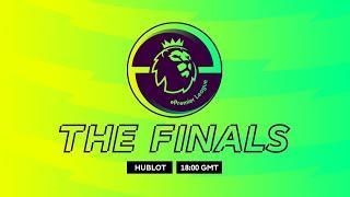 ePremier League 2020/21 FINALS | Hashtag Tom, Ollelito, SAF Dragon, Shellzz & more! | AD