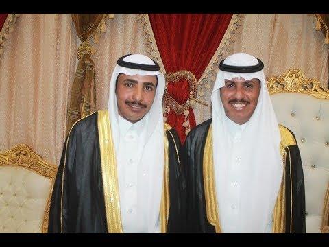 زواج ابناء عايد مناور الرشيدي ملفي منيف يوم الجمعه 4 21 في قاعه كرستال لاحتفالات Youtube