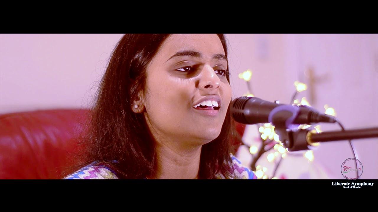 Nin Dhanam Njan Anubhavichu | Wilson Chennanatil  | Nithy Sajan | Malayalam Christian Song