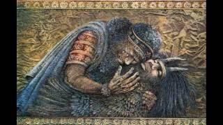 Gılgamış Kimdir ve Gılgamış Destanına Bir Bakış (English Subtitles) #gılgamış #Gilgamesh