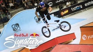 Red Bull Signature Series – Simple Session FULL TV EPISODE