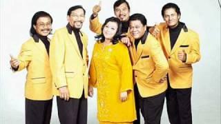 Video Azizah Mohamad - Syurga Idaman (HQ Audio) download MP3, 3GP, MP4, WEBM, AVI, FLV Juni 2018