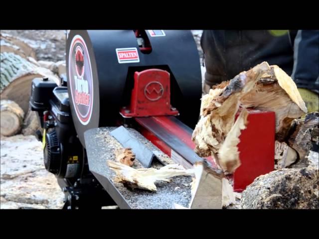 Beliebt Bevorzugt Holzspalter Vermietung (Turbospalter) - Sonstiges @AZ_96