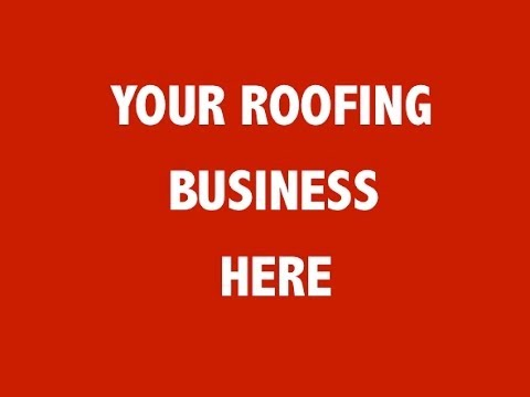 Affordable West End Roofing Services Roofers In Houston