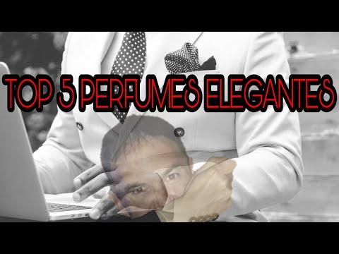 top-5-perfumes-elegantes-con-clase