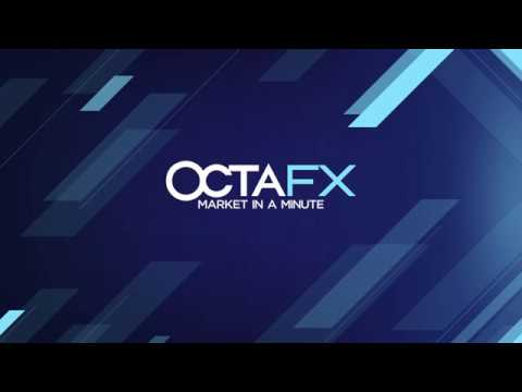 july-20---octafx-market-in-a-minute