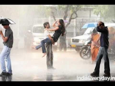Po Nee Po Remix - The Scream Of Love - 3 Movie