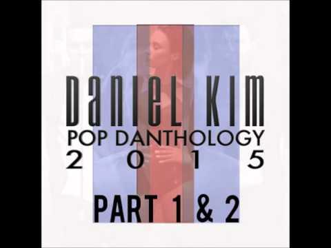 Pop Danthology 2015 Part 1 & 2