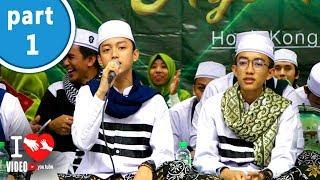 Hongkong Live Full Part 1 - Syubbanul Muslimin.mp3