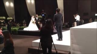 감사 결혼식축가로 빼놓을수 없는곡! 대전축가 대전웨딩연…