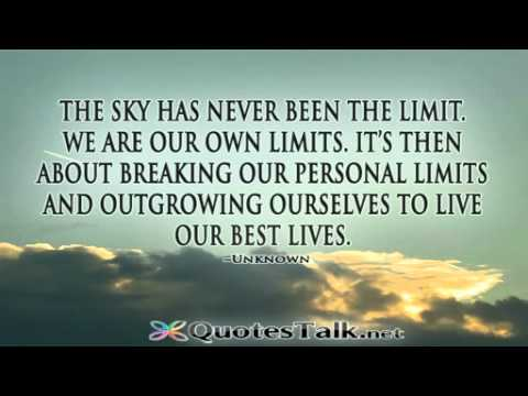 Meaningful Quotes About Life Mesmerizing Meaningful Quotes Meaningful Quotes About Life  Youtube