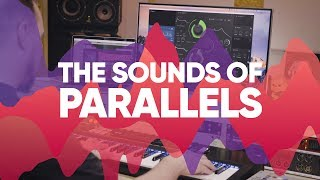 The Sounds of Parallels
