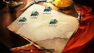 Age of Empires II: The Forgotten Campaign - 6.4 Prithviraj: Battles of Tarain