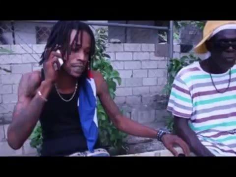 Download JAMAICA MOVIE   SHOTTAS  LIVING LIFE IN THE GHETTO