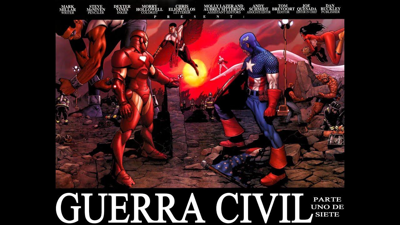 civil war wednesday battle - photo #35