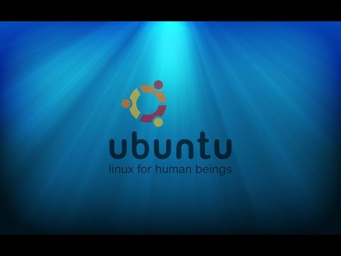 Why Now Is The Best Time To Get Ubuntu! (Windows/Mac OS X Alternative)