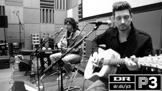 Video Snow Patrol - Called Out In The Dark LIVE HQ download MP3, 3GP, MP4, WEBM, AVI, FLV November 2018