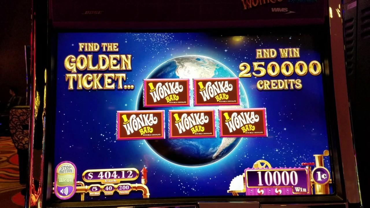 lucky casino eagle pass tx