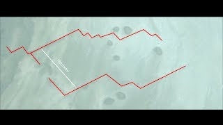 Video Strange structures in the Eye of the Sahara (Richat) download MP3, 3GP, MP4, WEBM, AVI, FLV Agustus 2018