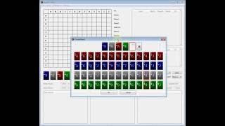 Simple Postflop - обзорное видео Часть 1