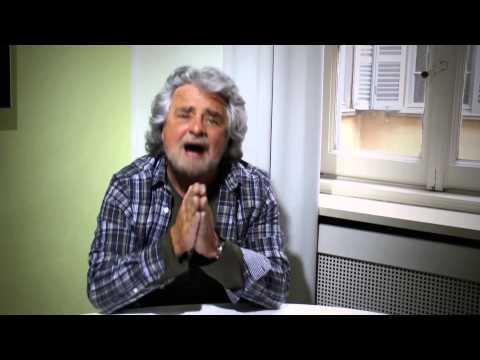 I barbatrucchi dell'informazione -Beppe Grillo