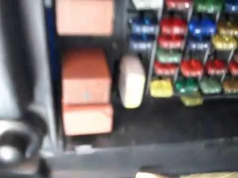 motor da ventila o do monza tubar o youtube rh youtube com