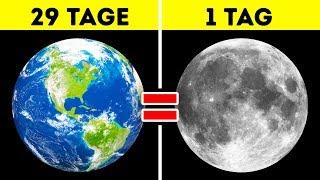 Sind wir endlich bereit, den Mond zu kolonisieren?