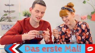Dr. Sommer TV: So geht SEX ❤ ! Das erste MAL! Wichtige TIPPS!!! ♡