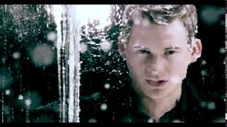 Lee Ryan - Real Love (Sharp Boys Video Mix)