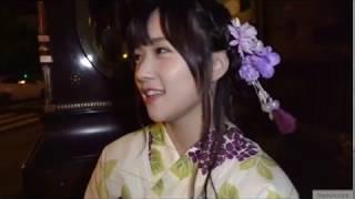 DVD Code : ODYB-1027 稲場愛香 写真集 愛香 Making DVD.
