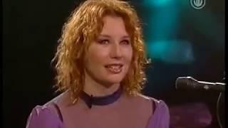 Tori Amos Lust 1999
