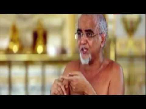 In Short What is Jain Monk (Muni) ? जैन साधु क्या है? muni #Tarun_sagar_ji #Religion_of_india