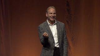 Paul Akers - AME Boston 2017 Keynote