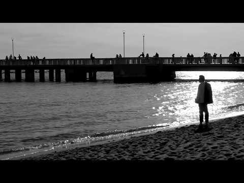 Gel Legge: Fabri Fibra - Pamplona ft. Thegiornalisti