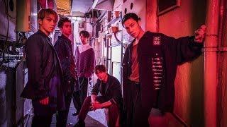 CODE-V、新曲「大好きで大嫌い」MV公開…村主章枝&「月曜から夜更かし」でおなじみのコレステロールタクヤも出演 20180507