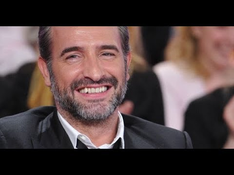 Jean dujardin melanie laurent interview le retour du for Dujardin 2018