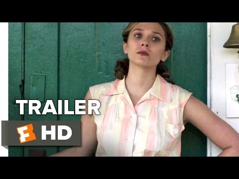 I Saw the Light  1 2016  Tom Hiddleston, David Krumholtz Drama HD