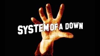 System Of A Down - Cubert