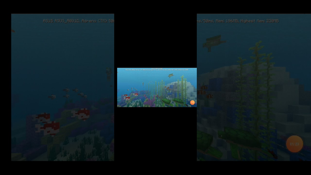 9600 Koleksi Mod Mobil Di Minecraft Gratis Terbaru