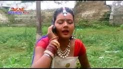 Rajdhaniwap