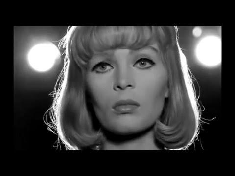 Nico - Femme Fatale Lyrics | MetroLyrics
