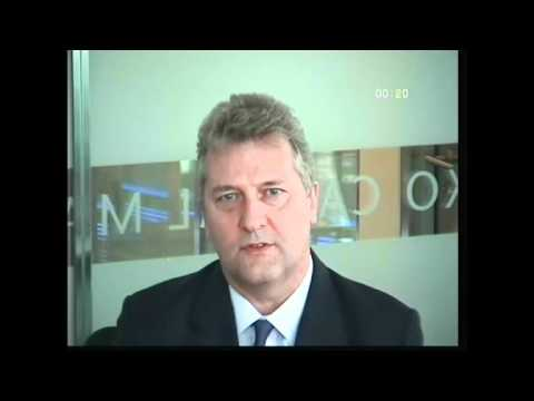 Weekly Asian Focus Video: Australian economy facing a soft patch