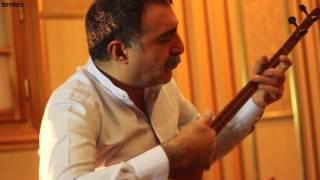 Erdal Erzincan - Siksara Resimi