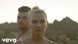 Broods - Heartlines
