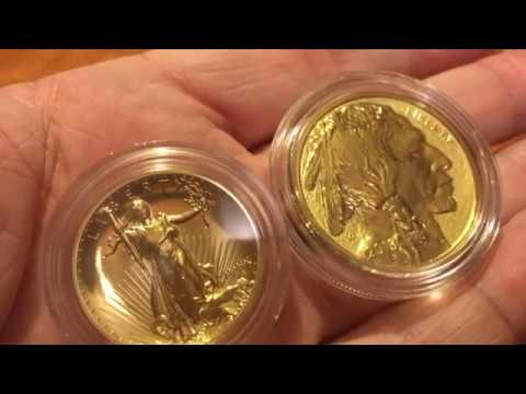 Best Gold Coin Your Responses