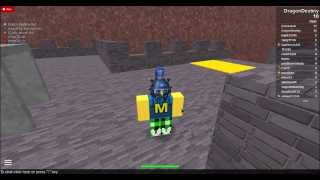 Roblox :Speed Jumper: I wuv this game, I hate this game