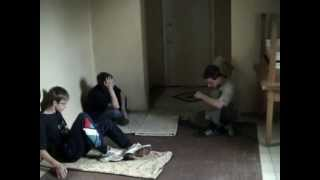 """Фильм """"Месть"""" (2005)"""