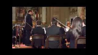 Concerto per violino e orchestra op. 64 in mi minore Mendelsshon